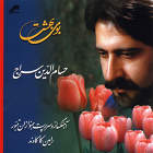 حافظ خلوت نشین - حسام الدین سراج