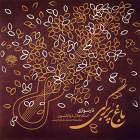 موالیان - جلال الدین ذوالفنون