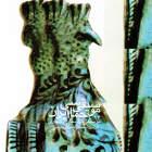 ریتم مقام - محمدرضا درویشی