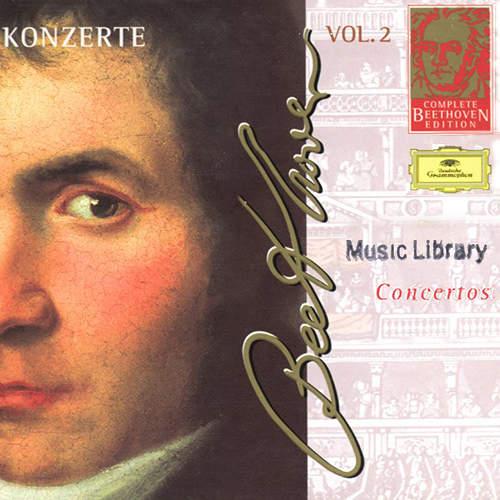 Concertos/old