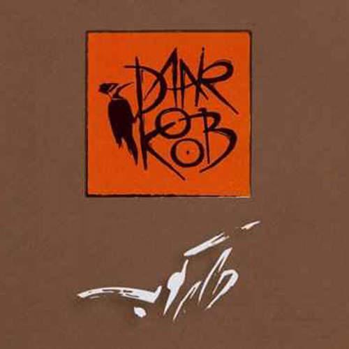 دارکوب - گروه دارکوب