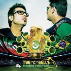 Iranian Cheetahs - گروه The C Bell