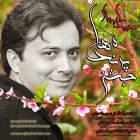 جشن پرنده ها - مجید اخشابی