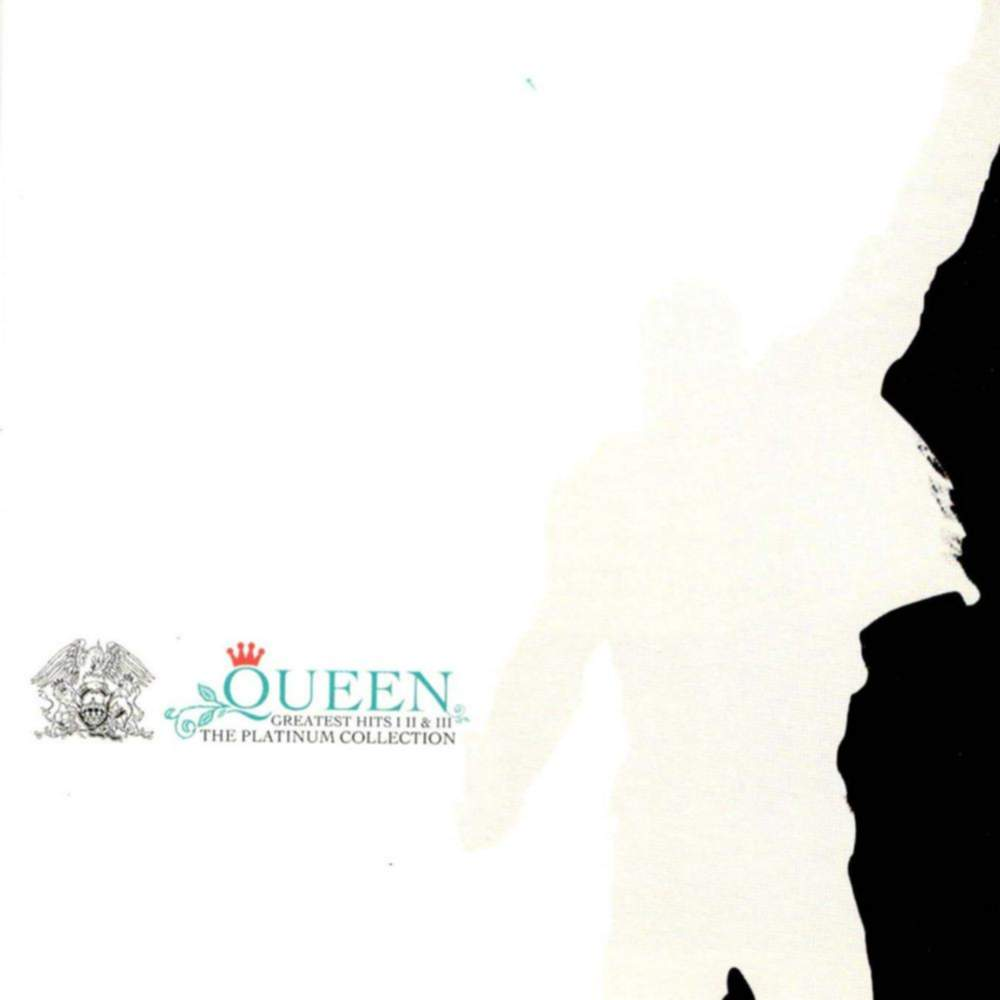 Bohemian Rhapsody - کویین