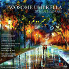 چتر دو نفره - زمان نورانی