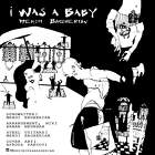 I WAS A BABY - مهدی باقریان