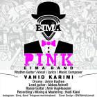 Pink - گروه ایما