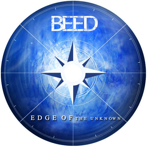 Edge of The Unknown - گروه Beed