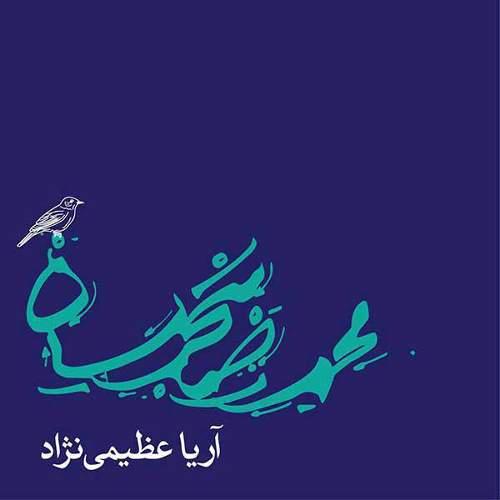 دلشدگان (ریمیکس) - محمدرضا شجریان