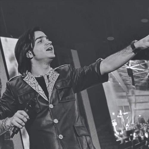 نرو (ریمیکس) - محسن یگانه