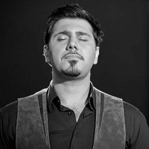 باور (ریمیکس) - احسان خواجه امیری