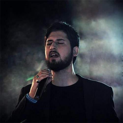 محمد (ص) - حامد زمانی