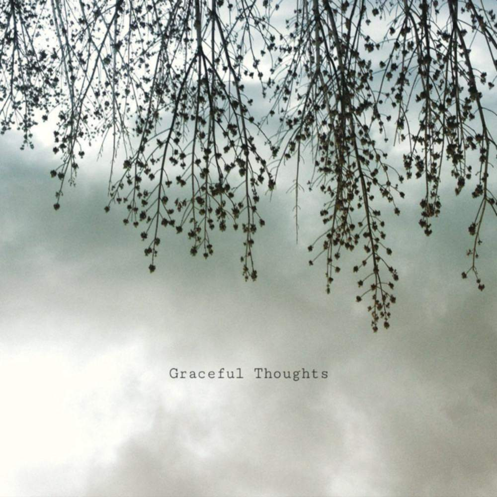 Graceful Thoughts