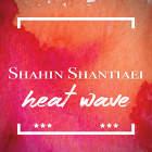 Heat Wave - شاهین شنتیایی