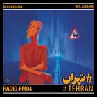 رادیو FM04 - گروه هشتگ تهران