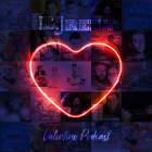 هفته عشق - دی جی رضا