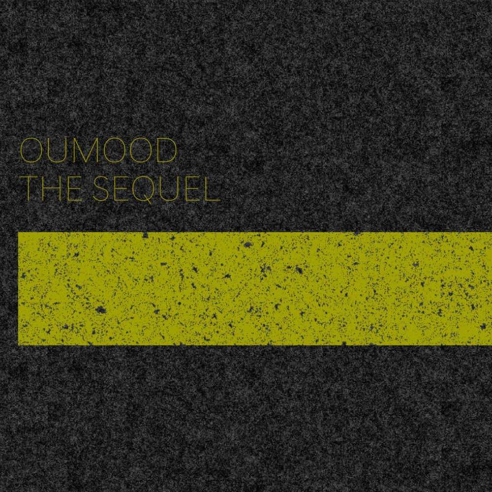 The Sequel - Oumood