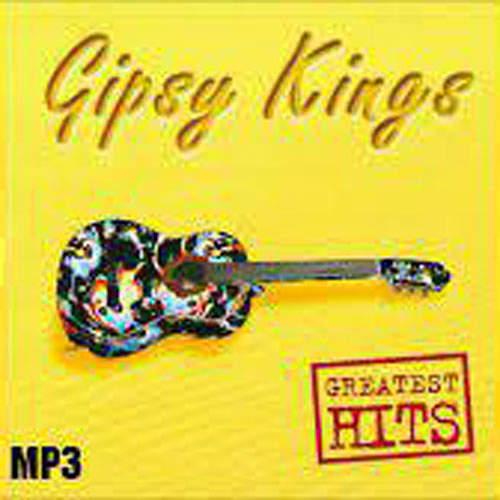 Allegria - گروه جیپسی کینگ