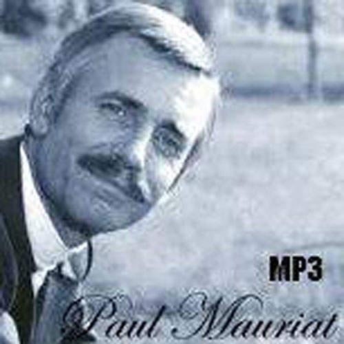 Les Chansons 2 - Paul Murieh