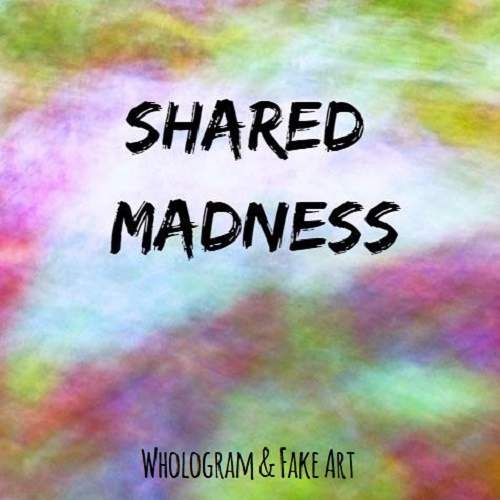 Shared Madness - Whologram