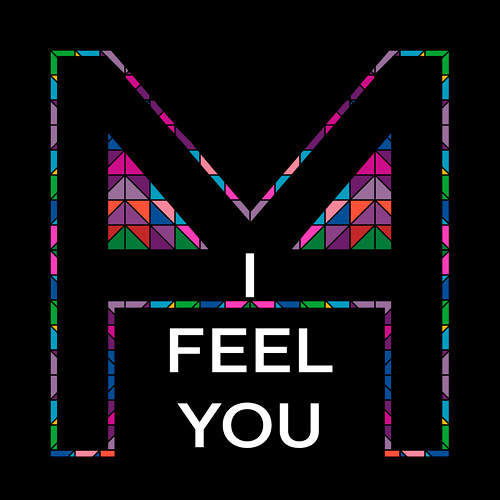 I Feel You - M.H Project
