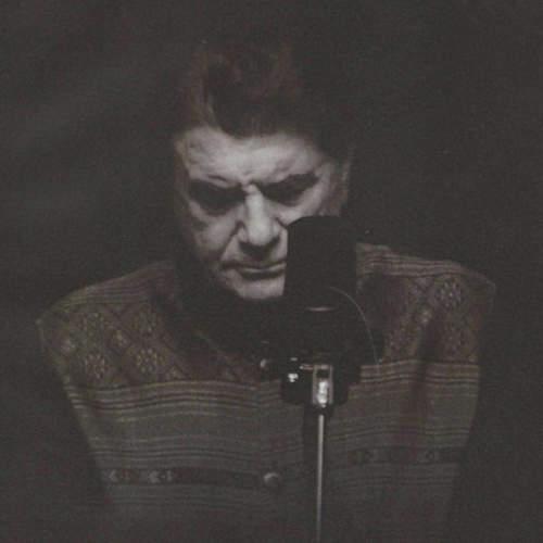 مرغ سحر (اجرای زنده) - محمدرضا شجریان
