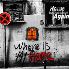 Home Again - گروه  آمپاز
