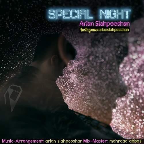 Special Night