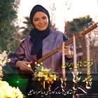 چشمه نور - فرشته های  ایران