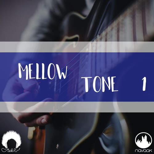 Mellow Tone Ep 01