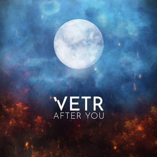 After You - Vetr