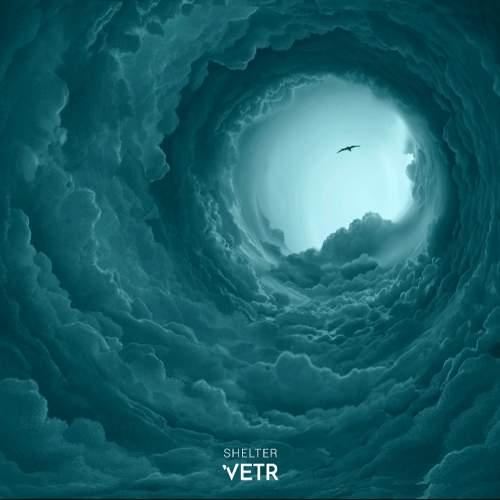Shelter - Vetr