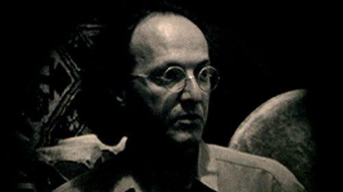 حسین حمیدی