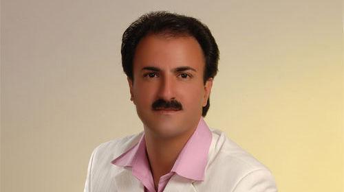 مسعود فلاح