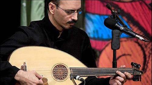 حسین  بهروزنیا