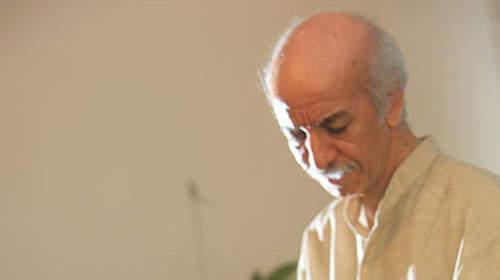 محسن  کرامتی