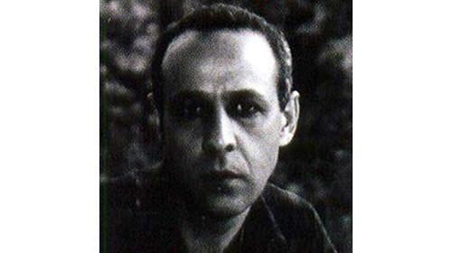 ناصر شکرایی