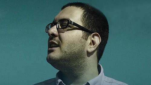 بنیامین محمدی