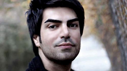 مهدی عرفان