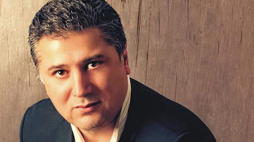 محمد رضا عیوضی