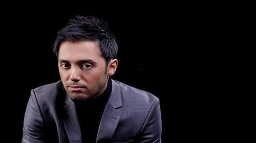 آراد موسوی