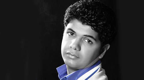 حمید هامونی