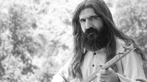 آرش شهریاری