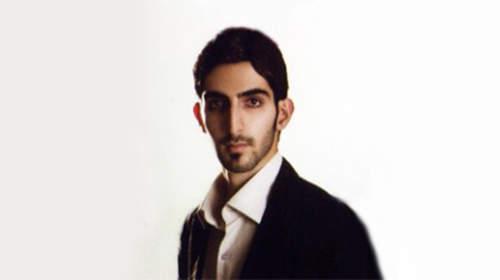 علی کوشا
