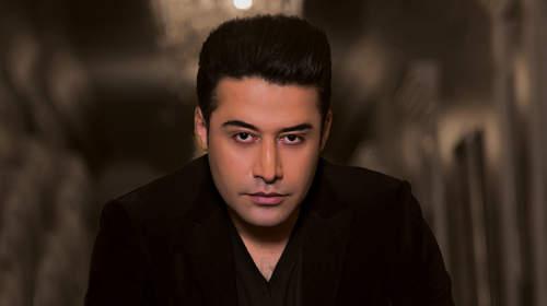 علی رشیدی