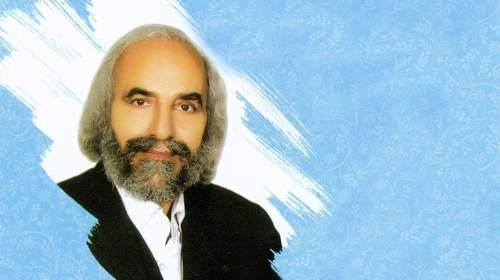 منصور علی صفایی