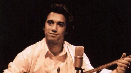 احمدرضا نوری