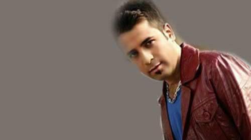 مهرداد مرادپور