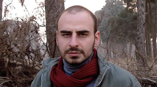 محمد آمیغی