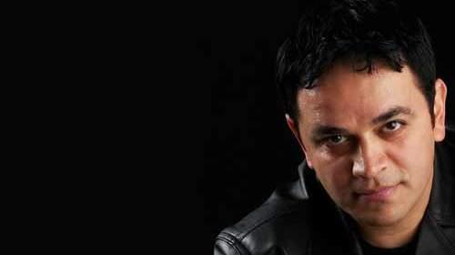 محمد خاکپور